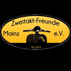 Zweitakt-Freunde Mainz e.V.