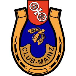 VCM-Logo-Hufeisen-256x256