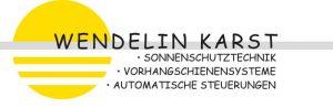 logo_wendelin