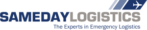 samedaylogistics_logo_production