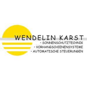 WendelinLogo